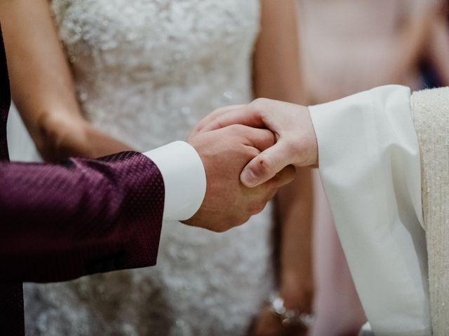 Il matrimonio di Daniel e Anna a Caldiero, Verona 22