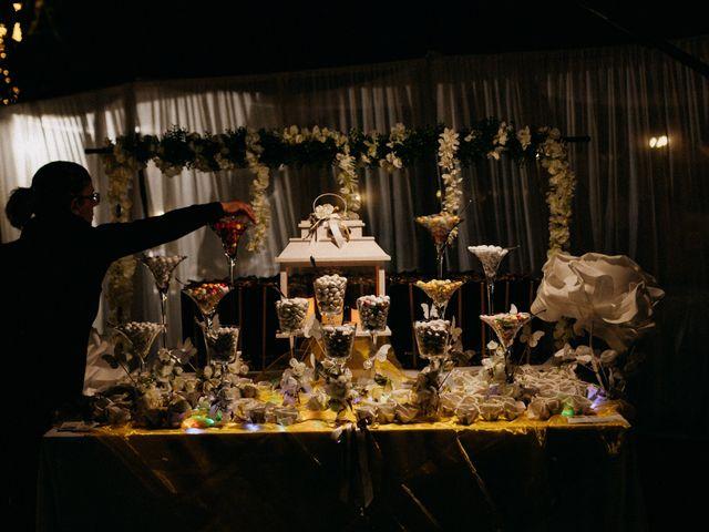 Il matrimonio di Francesco e Lucia a Teramo, Teramo 10
