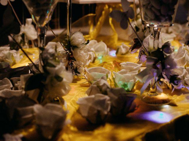 Il matrimonio di Francesco e Lucia a Teramo, Teramo 11