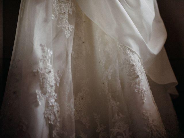 Il matrimonio di Francesco e Lucia a Teramo, Teramo 18