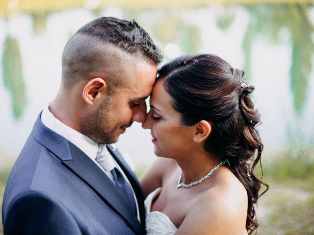 Il matrimonio di Francesco e Lucia a Teramo, Teramo 21