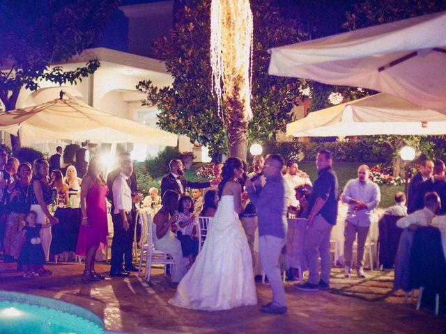 Il matrimonio di Francesco e Lucia a Teramo, Teramo 26