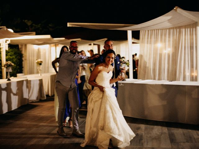 Il matrimonio di Francesco e Lucia a Teramo, Teramo 28