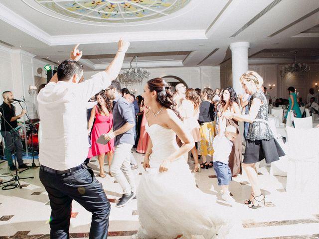 Il matrimonio di Francesco e Lucia a Teramo, Teramo 31