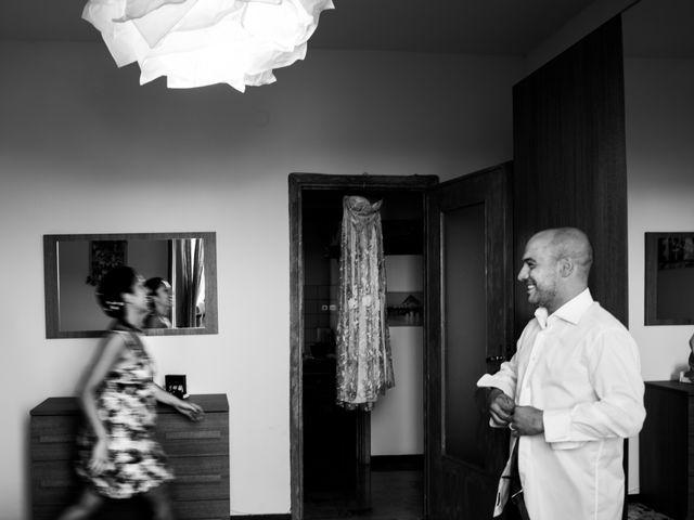 Il matrimonio di Roberto e Daiana a Vercelli, Vercelli 7
