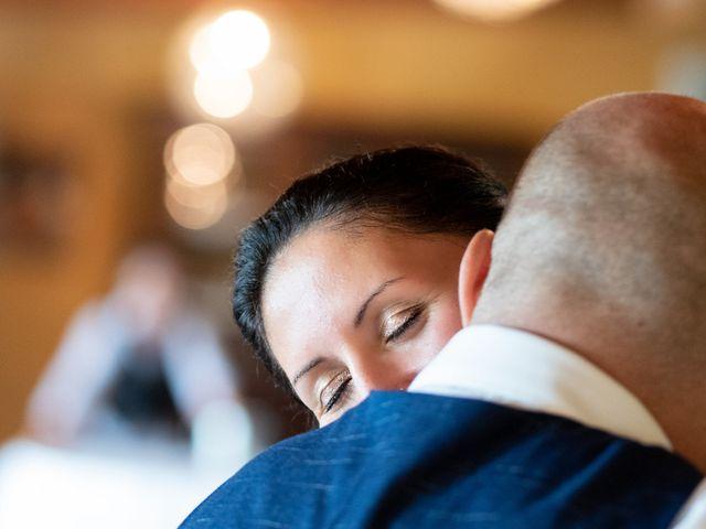 Il matrimonio di Roberto e Daiana a Vercelli, Vercelli 34