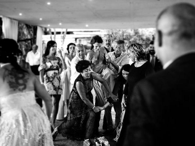 Il matrimonio di Roberto e Daiana a Vercelli, Vercelli 38