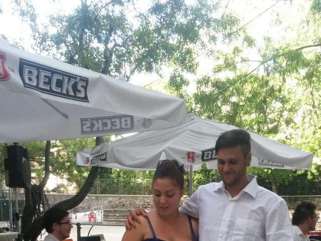 Il matrimonio di Espedito  e Veronica a La Spezia, La Spezia 7