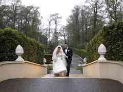 le nozze di Laura e Emil 603