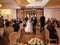 le nozze di Laura e Emil 601