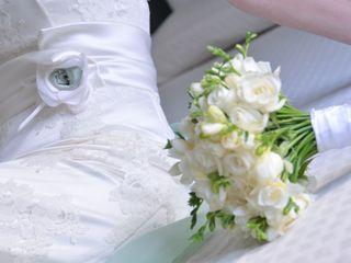 Le nozze di Roberta e Rocco 2