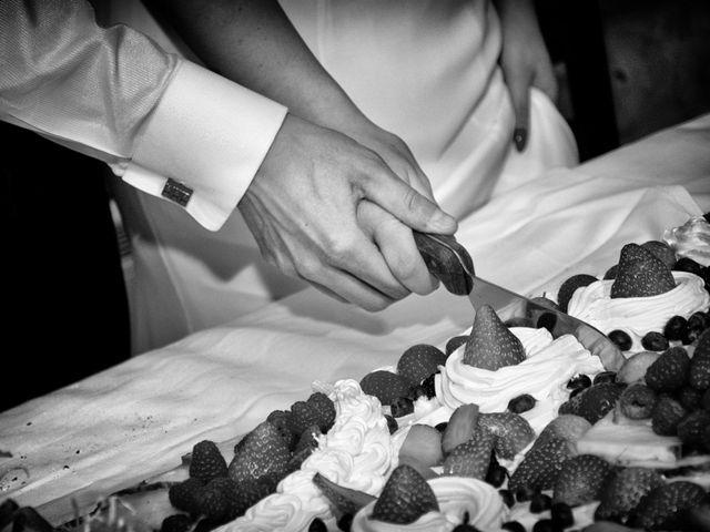 Il matrimonio di Simone e Giulia a Sassuolo, Modena 25