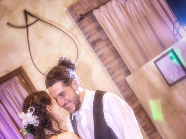 Il matrimonio di Simone e Giulia a Sassuolo, Modena 32