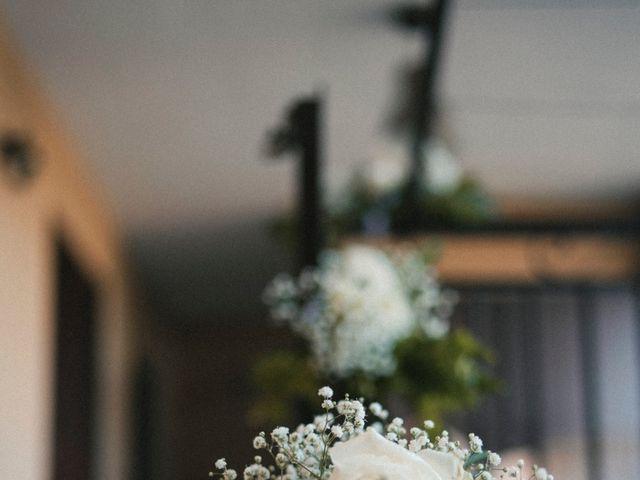 Il matrimonio di Sonia e Carmine a Casoria, Napoli 33