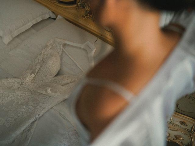 Il matrimonio di Sonia e Carmine a Casoria, Napoli 44
