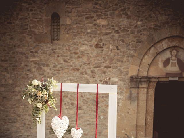Il matrimonio di Loredana e Andrea a Caltanissetta, Caltanissetta 64