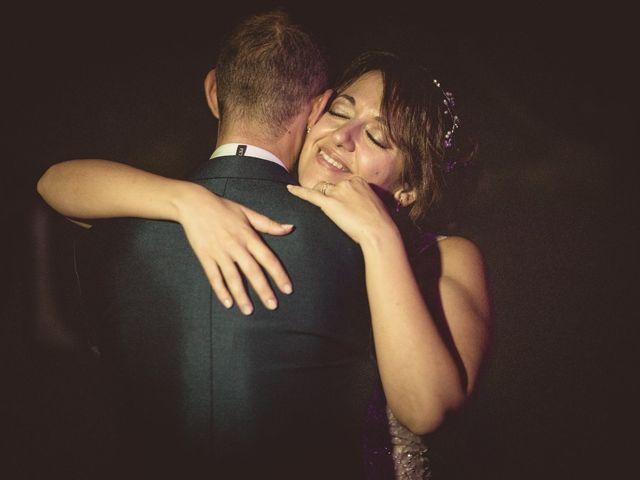 Il matrimonio di Loredana e Andrea a Caltanissetta, Caltanissetta 117