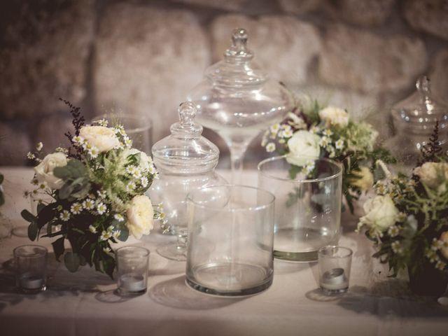 Il matrimonio di Loredana e Andrea a Caltanissetta, Caltanissetta 127