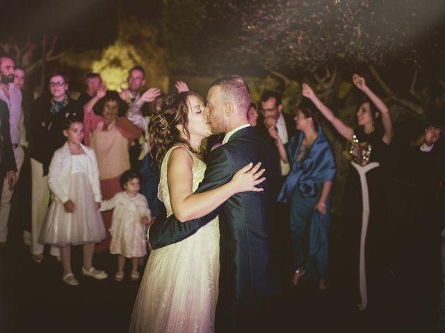 Il matrimonio di Loredana e Andrea a Caltanissetta, Caltanissetta 150