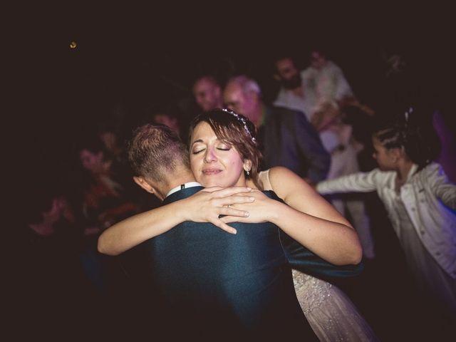 Il matrimonio di Loredana e Andrea a Caltanissetta, Caltanissetta 151