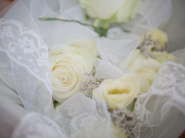 Il matrimonio di Michele e Maria a Bologna, Bologna 12