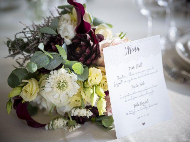 Il matrimonio di Michele e Maria a Bologna, Bologna 35