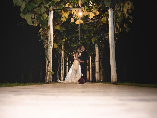 Le nozze di Pasquale e Maria