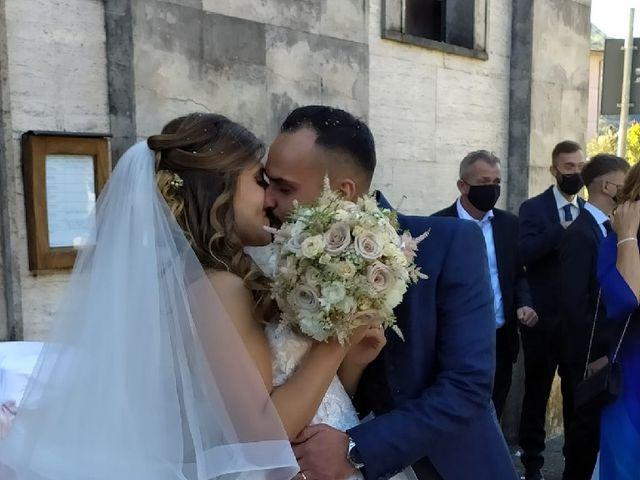 Il matrimonio di Luca e Alessandra a Mulazzo, Massa Carrara 1