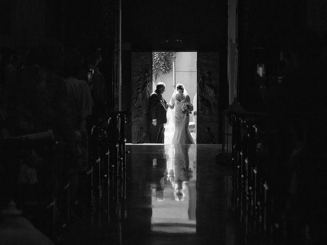 Il matrimonio di Giulio e Laura a Gardone Val Trompia, Brescia 12