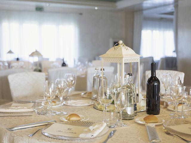 Il matrimonio di Giulio e Laura a Gardone Val Trompia, Brescia 23