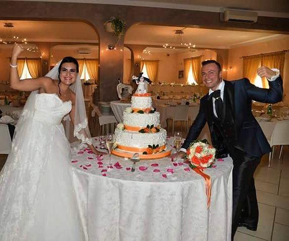 Il matrimonio di Nicola  e Alessia  a Ozieri, Sassari 10