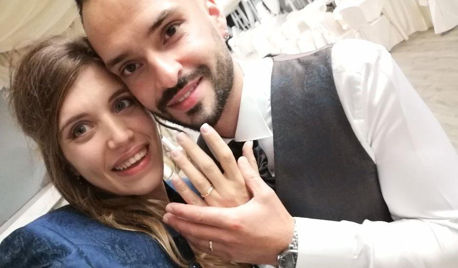 Il matrimonio di Luca e Alessandra a Mulazzo, Massa Carrara
