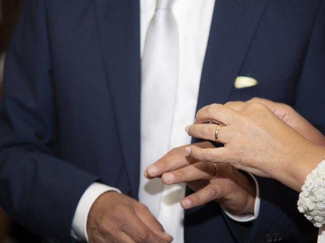 Il matrimonio di Antonio e Vincenza a Cagliari, Cagliari 15