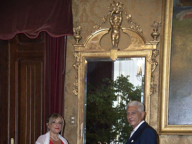 Il matrimonio di Antonio e Vincenza a Cagliari, Cagliari 32