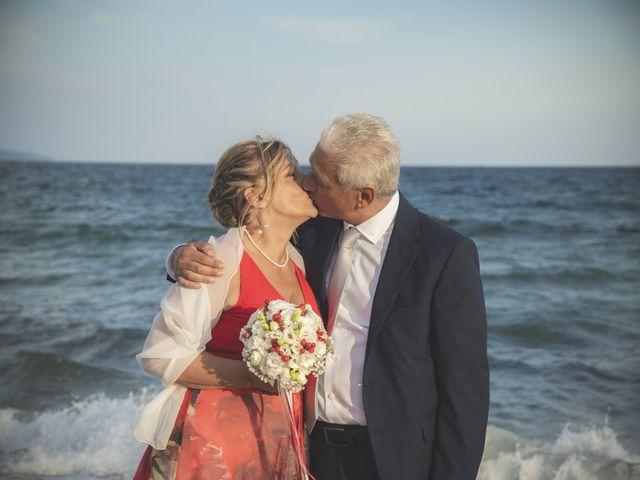 Il matrimonio di Antonio e Vincenza a Cagliari, Cagliari 39