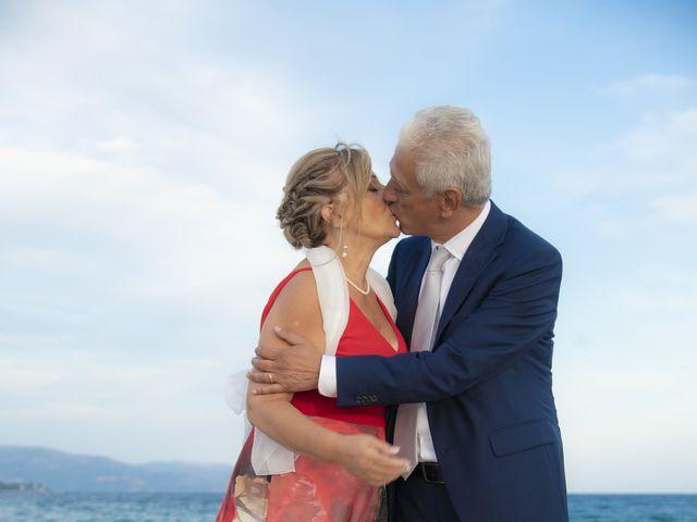 Il matrimonio di Antonio e Vincenza a Cagliari, Cagliari 44