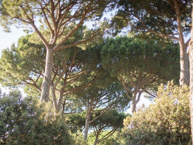 Il matrimonio di Angelo e Diana a Roma, Roma 3