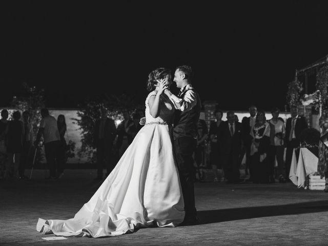 Il matrimonio di Manuel e Jessica a Barbania, Torino 14