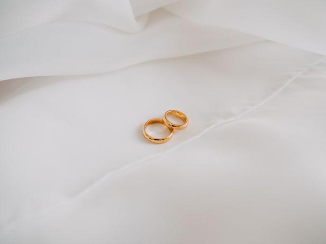 Il matrimonio di Roberto e Anna a Vico Equense, Napoli 2