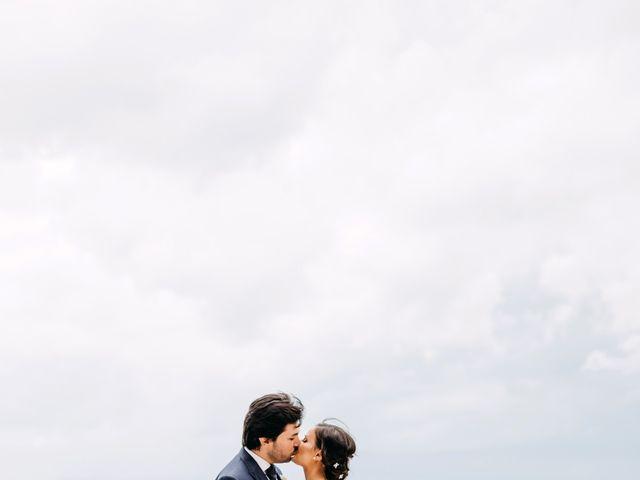 Il matrimonio di Roberto e Anna a Vico Equense, Napoli 36