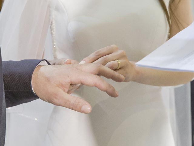 Il matrimonio di Ivano e Irene a Misinto, Monza e Brianza 20