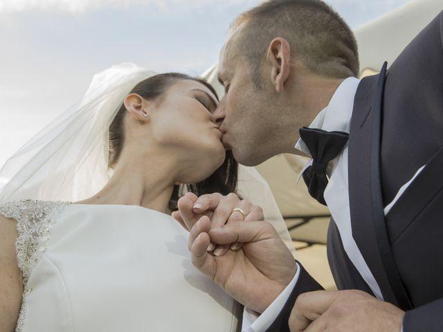 Il matrimonio di Ivano e Irene a Misinto, Monza e Brianza 26