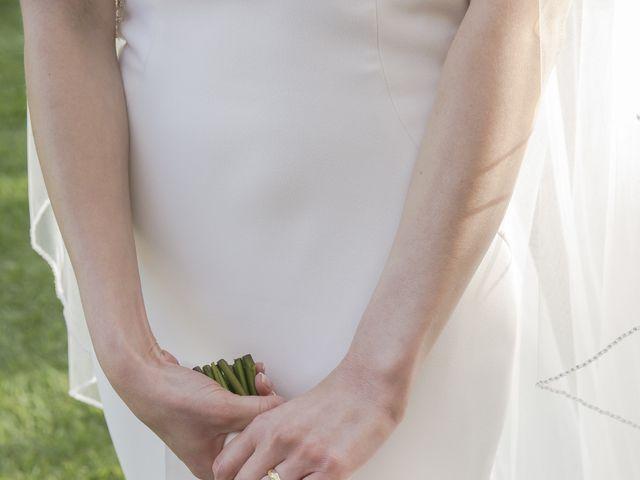 Il matrimonio di Ivano e Irene a Misinto, Monza e Brianza 27
