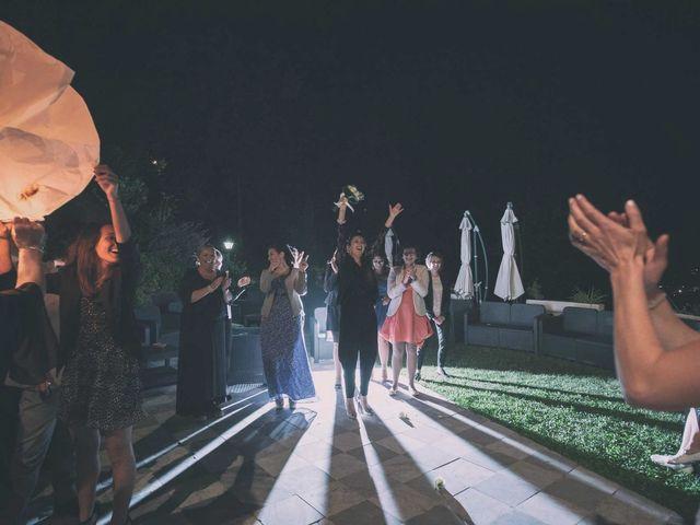Il matrimonio di Fabio e Michela a Massa, Massa Carrara 24