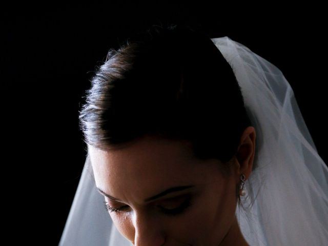 Il matrimonio di Davide e Irene a Milano, Milano 7