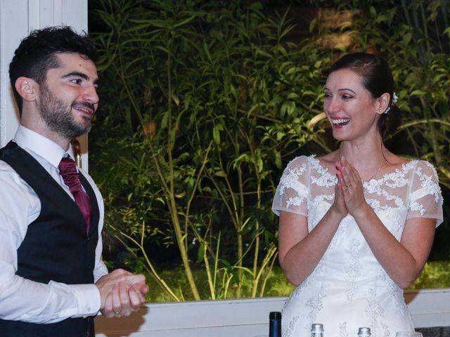 Il matrimonio di Davide e Irene a Milano, Milano 41