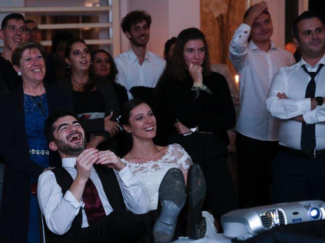 Il matrimonio di Davide e Irene a Milano, Milano 43