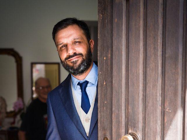 Il matrimonio di Stefano e Celestina a Cagliari, Cagliari 5