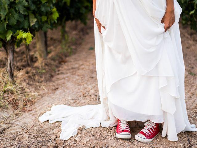 Il matrimonio di Stefano e Celestina a Cagliari, Cagliari 2