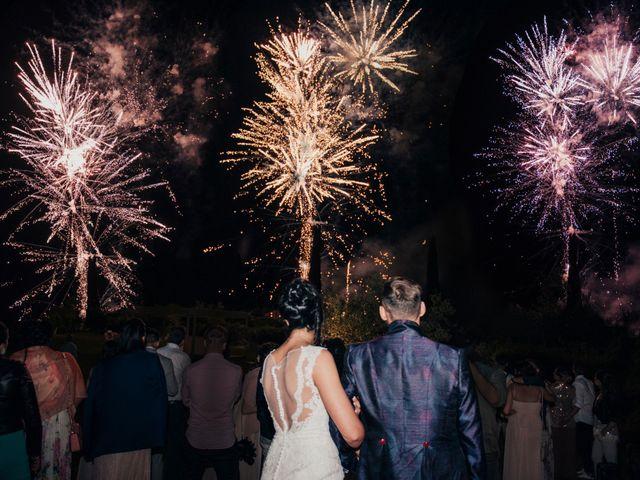 Il matrimonio di Michael e Marta a Livorno, Livorno 73